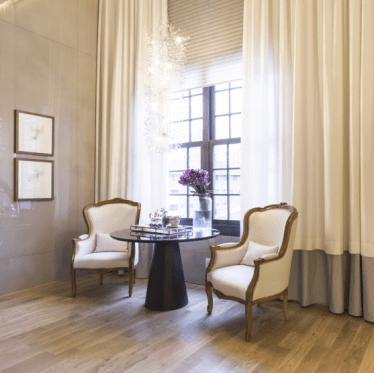 marcos-blehm-casa-cor-2016-hb-interiores-luminaria-com-cristais-tchecos-canto