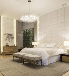marcos-blehm-casa-cor-2016-hb-interiores-luminaria-design-fios-de-inox-e-cristais-tchecos-exclusiva