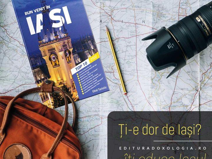 ghidul-turistic