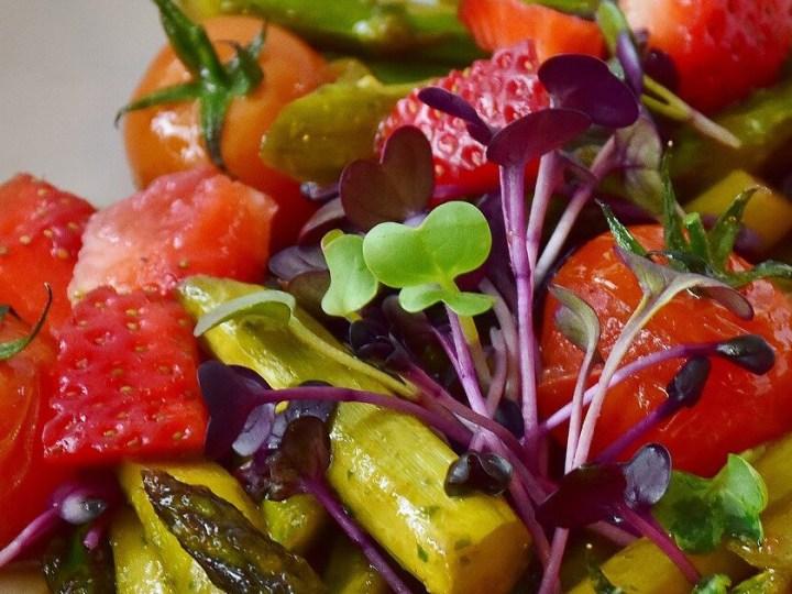 legume-de-primavara