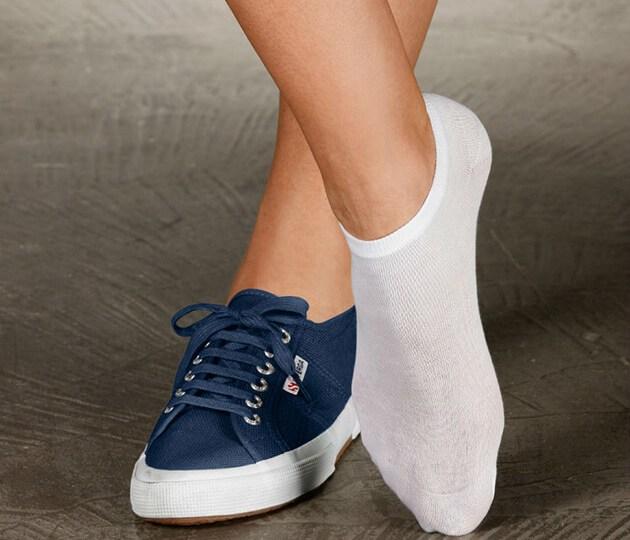 pericol-pantofi