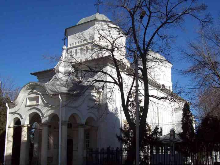 barnovschi-biserica-unui-martir