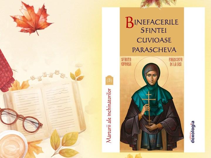 binefacerile-sfintei-cuvioase-parascheva