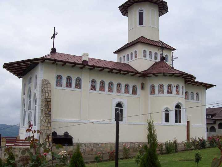 manastirea-stefan-cel-mare