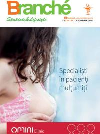 revista-branche-octombrie-2020-medical