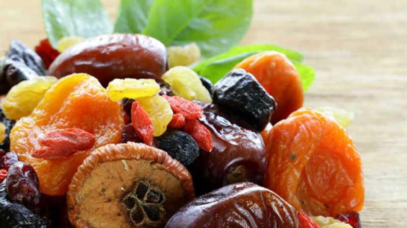 fructe-uscate