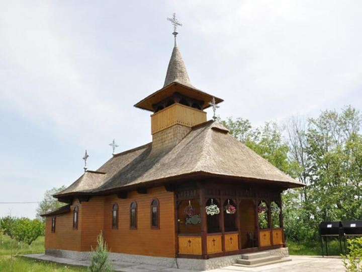 manastirea-teghea
