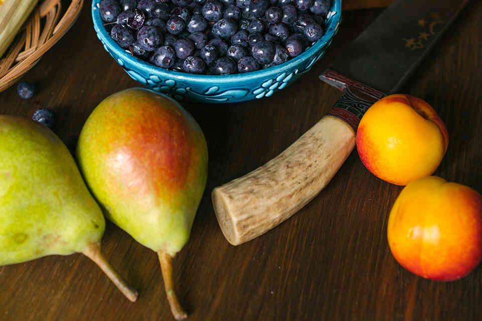 Perele: 5 mari beneficii pentru fiecare
