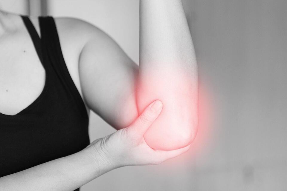 S-au descoperit originile dezvoltării eczemelor și psoriazisului