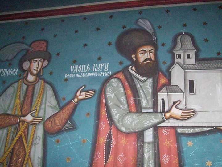 manastirea-copou