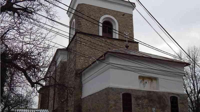 biserica-zlataust