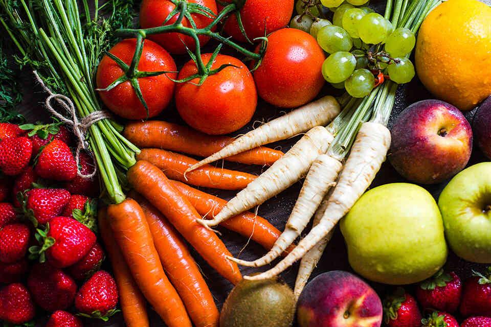 Ulcerele gastrice, alimentația corectă grăbește vindecarea