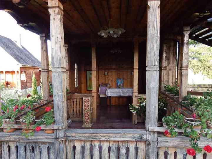 manastirea-doamnei-toplita