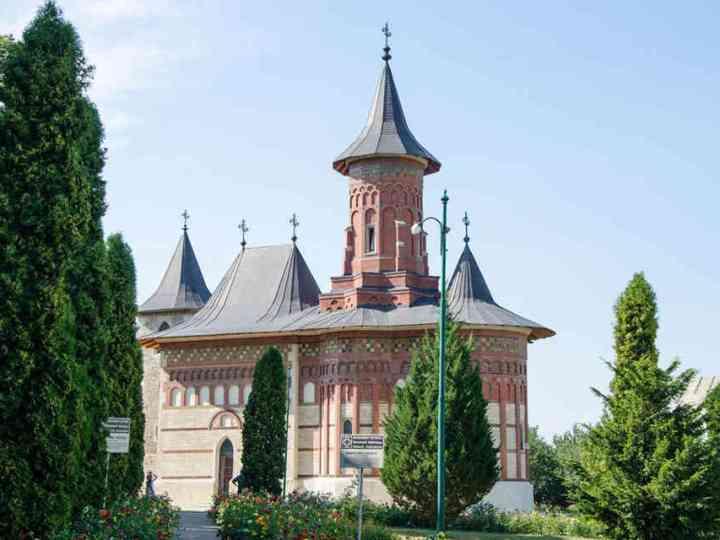 manastirea-popauti