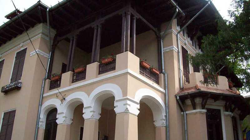 muzeul-universitatii