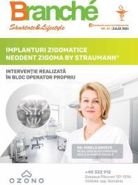 revista-branche-iulie-2021-medical