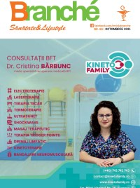 revista-branche-octombrie-2021-medical