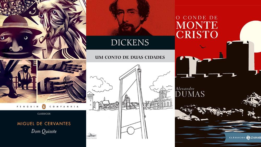 Os 15 livros mais vendidos de todos os tempos | Revista Bula