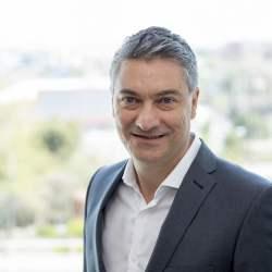 Ángel López VASS