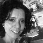 Luciana Cabral