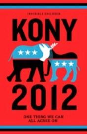 Fig. 1. Kony 2012.