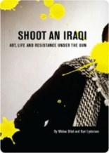 Fig. 2. Shoot an Iraqi.