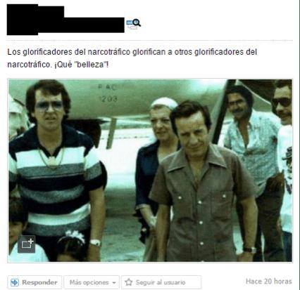 comentarios3