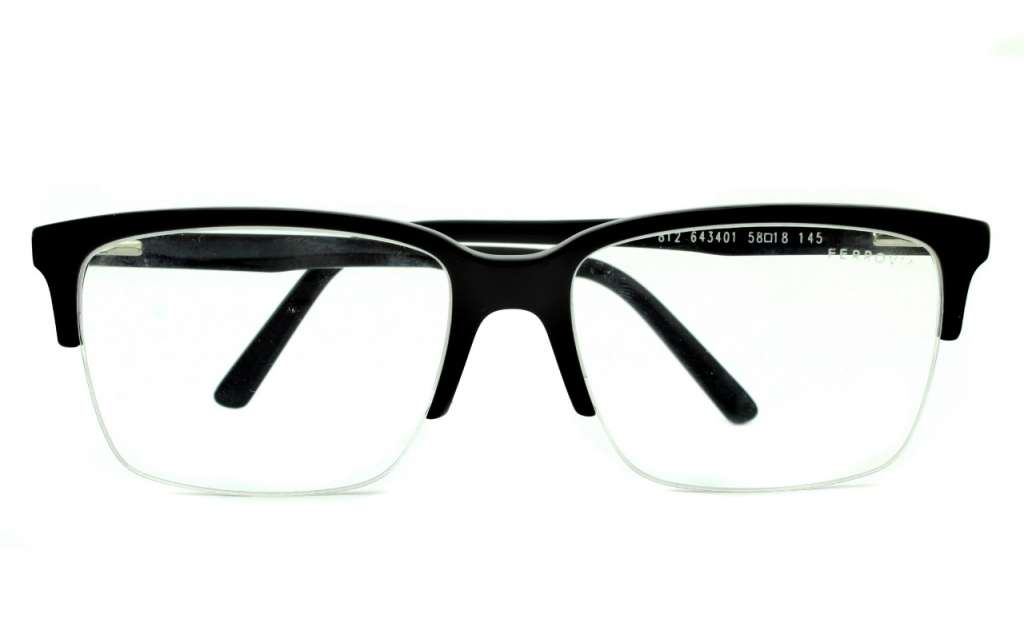 2a1e710803dee Ferrovia Eyewear se torna referência