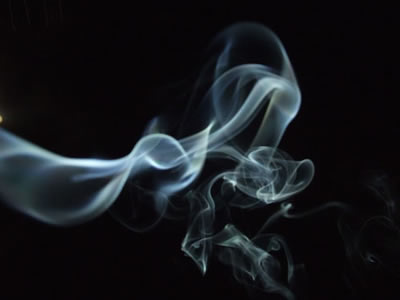 fea_3rd_smoke