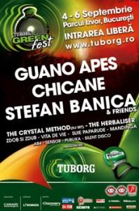 tuborg-green-fest