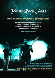 youthrockfest