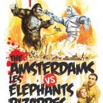 amsterdams_eleph23aprilie