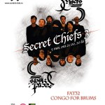 secrect_chiefs_afis50x70