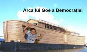 arca-lui-goe-a-democratiei