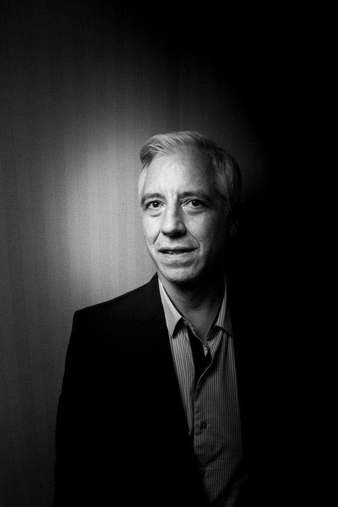García Linera plantea un desafío para los próximos gobiernos progresistas: