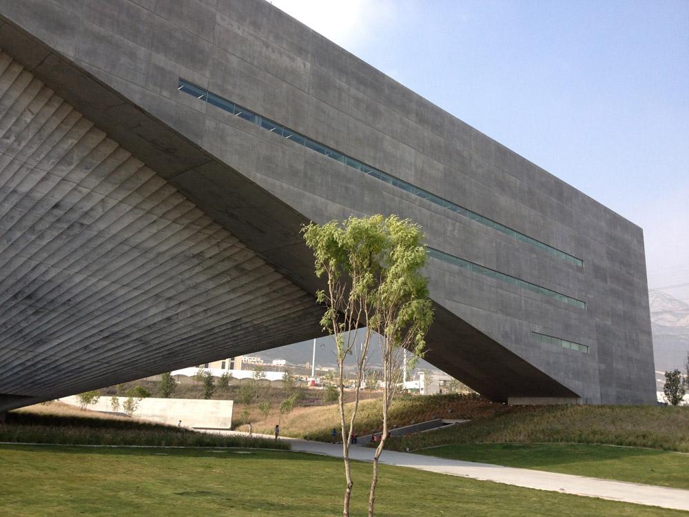 Revista Cdigo Arte Arquitectura Diseo Cine