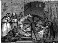 Pela volta da Idade Média à USP