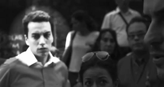 Megaeventos: O vídeo que a Prefeitura do Rio de Janeiro não quer que você veja