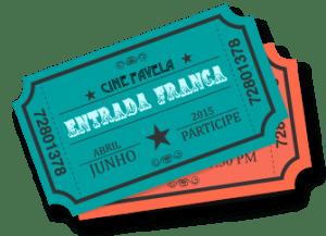 ilustra-ticket
