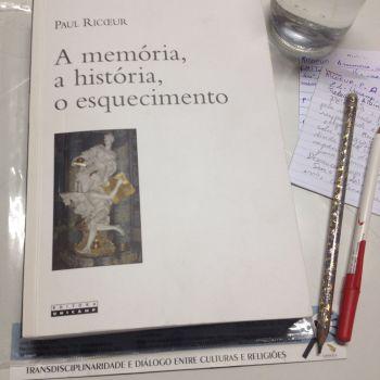 foto-do-livro