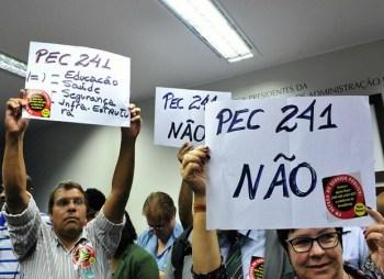 pec_not