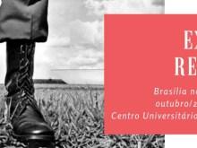 Exposição ReVelando destaca o trabalho de fotojornalistas durante a ditadura militar