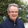 Rolando Lazarte