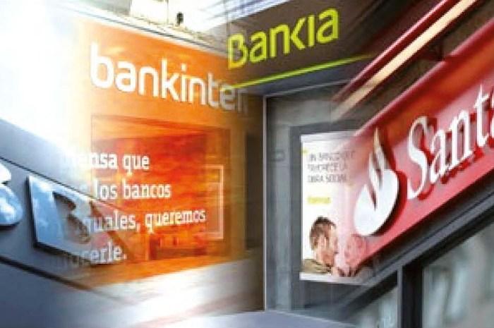 La banca, esencial para superar la crisis del coronavirus