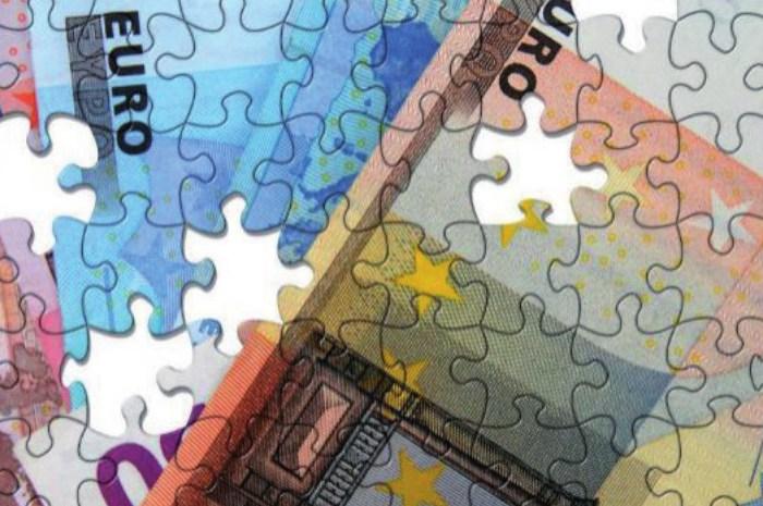 Presupuestos 2021: Prioritarios, Imprescindibles, Inevitables