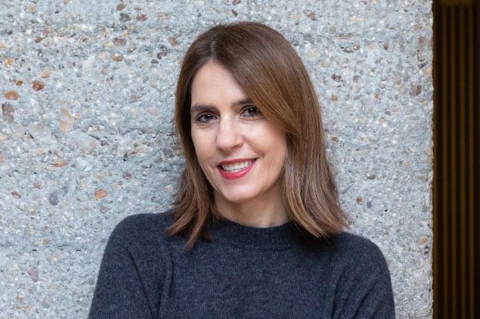 Isabel Pérez Nivela, VP Legal en Coca-Cola EP, Chairman de AndBank Wealth Management y consejera de Holaluz
