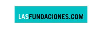 Logo Las Fundaciones.com