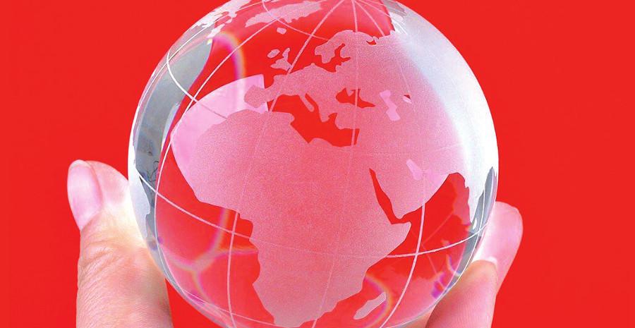 Acuerdo fiscal global