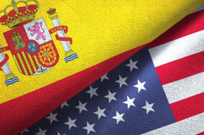 Madrid-Washington: Siempre nos quedará Rota
