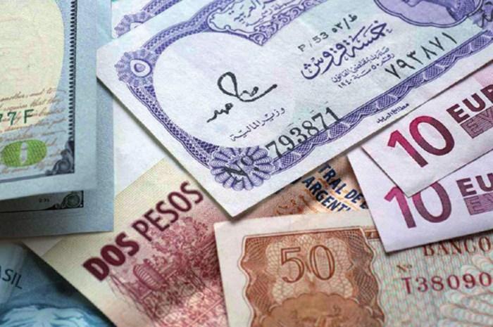 El FMI saldrá al rescate (II) España: La asignación será de más de $10.000 mn, no reembolsables y que no engrosan la deuda pública